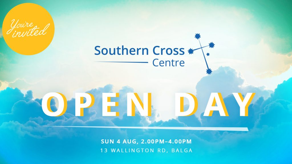 open-day-video