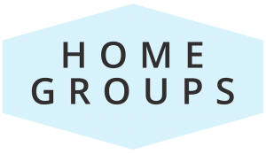 HomeGroups