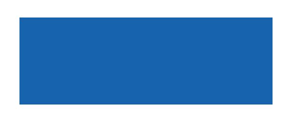 SCC Logo 251px