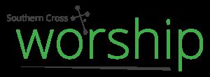 Worship_green