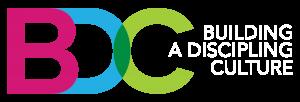 BDC-Logo-white-text