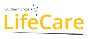 LifeCare_yellow