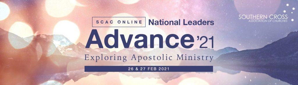 advance-website-header