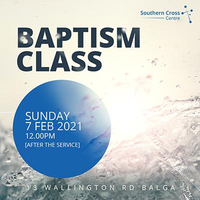 baptism_class-400x400