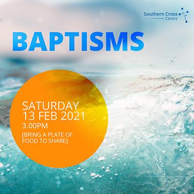 baptism_service 400x400
