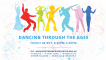 Dance Party - Dancing Through the Ages